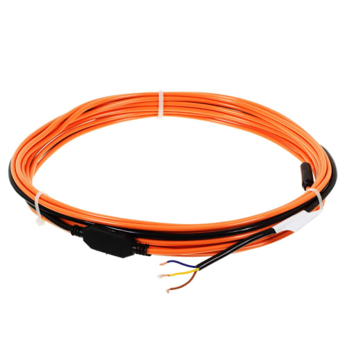 Тёплый пол кабельный 1м 150 Вт