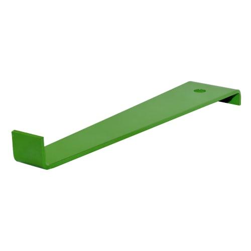 Скоба усиленная для укладки ламината и паркета
