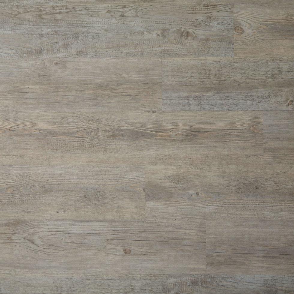 ПВХ плитка «Trend Grey» 4/0,15 мм 1,39 м2
