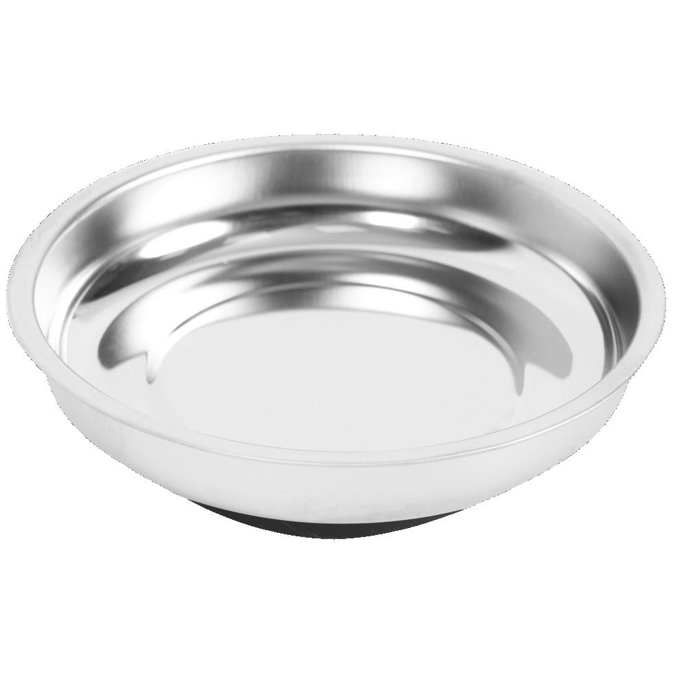 Чаша магнитная, 10 см