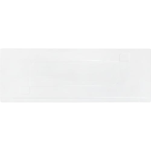 Панель фронтальная для ванны Нерея 170 см