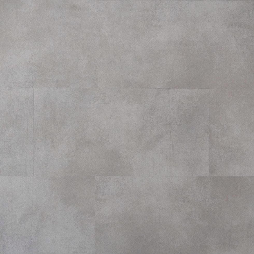 ПВХ плитка «City Grey» 4/0,30 мм 1,47 м2