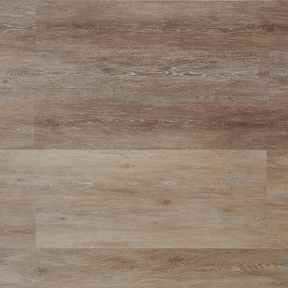 ПВХ плитка «TRENDY TAUPE» 4/0,30 мм 1,41 м2
