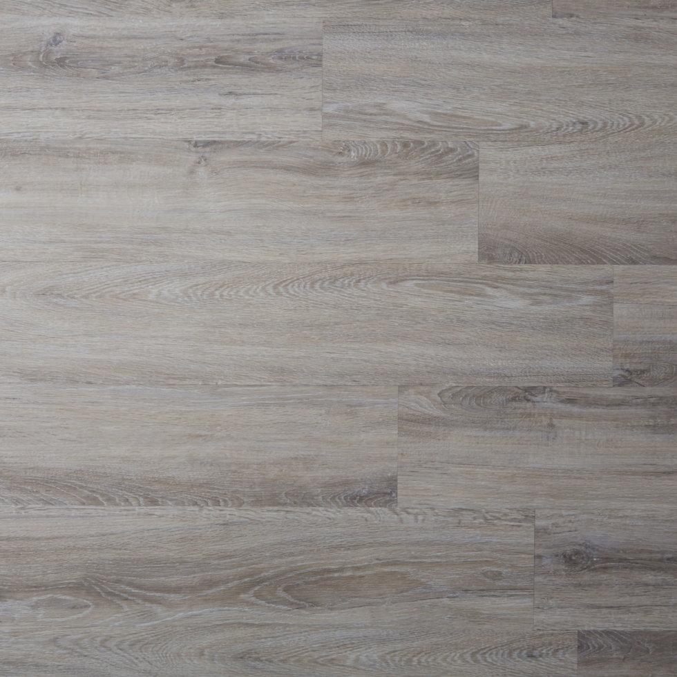 ПВХ плитка «Grey Natural» 2/0,15 мм 2,23 м2