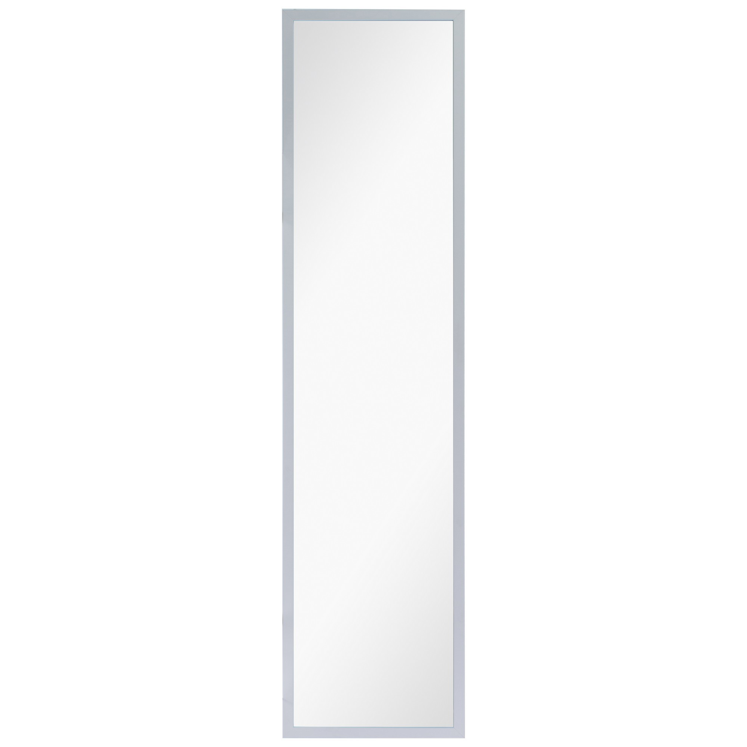 Зеркало напольное «Альпы» 40х160 см
