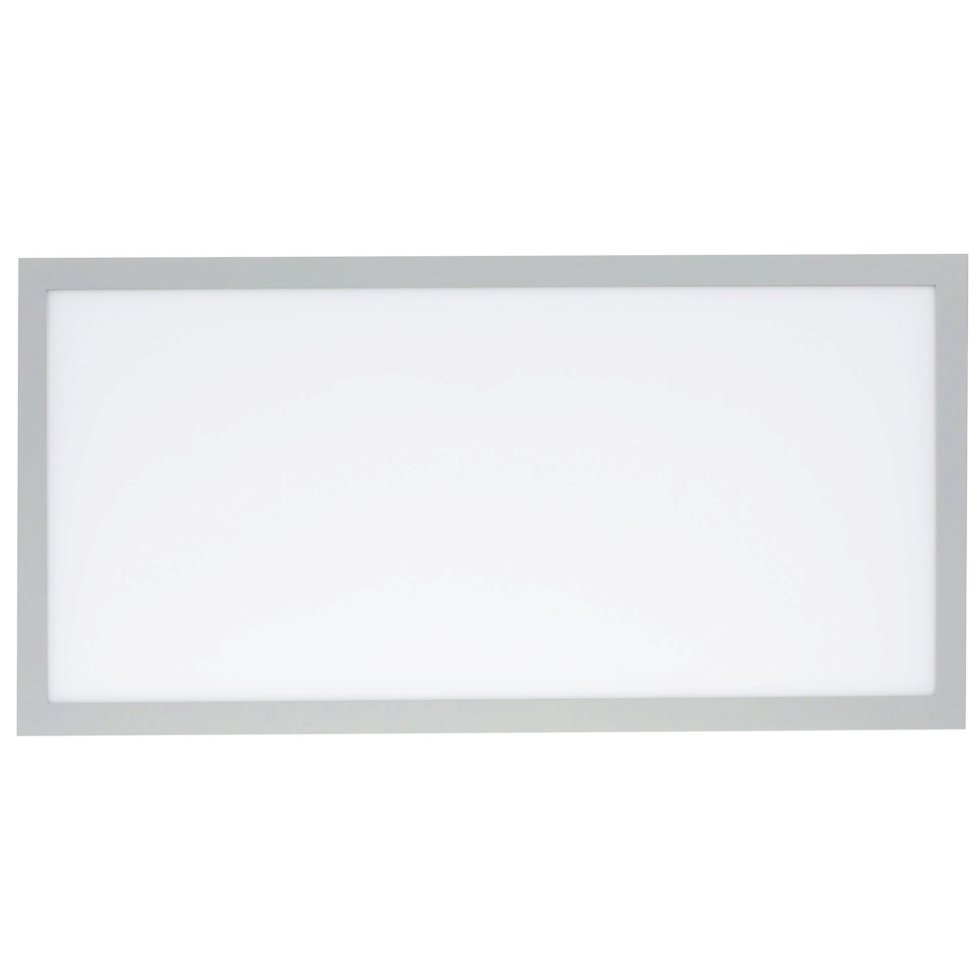 Панель светодиодная Varton, 595х295 мм, 22 Вт, 4000 К