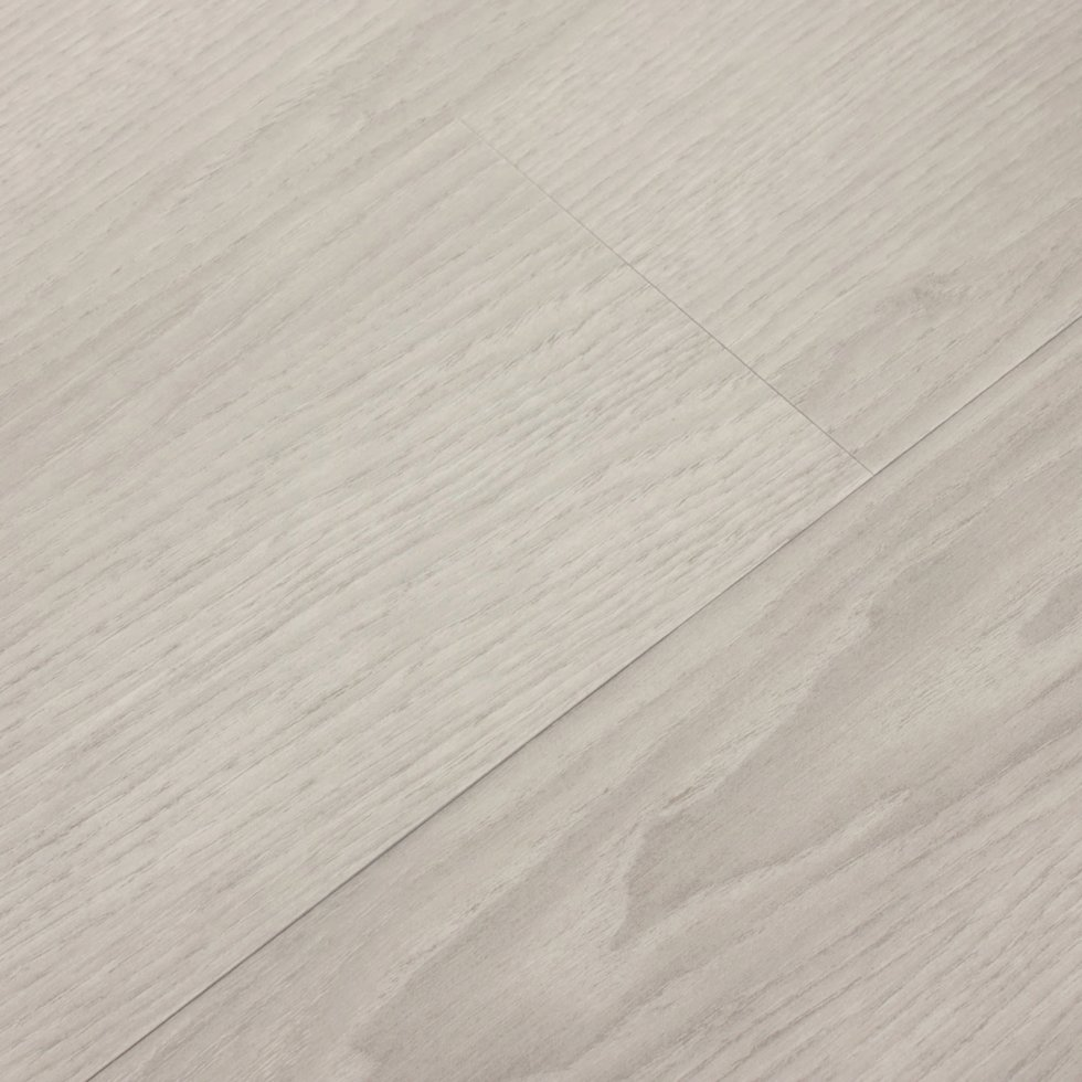 ПВХ плитка «JAZZ NINA» 2,1/0,4 мм 2,5 м2