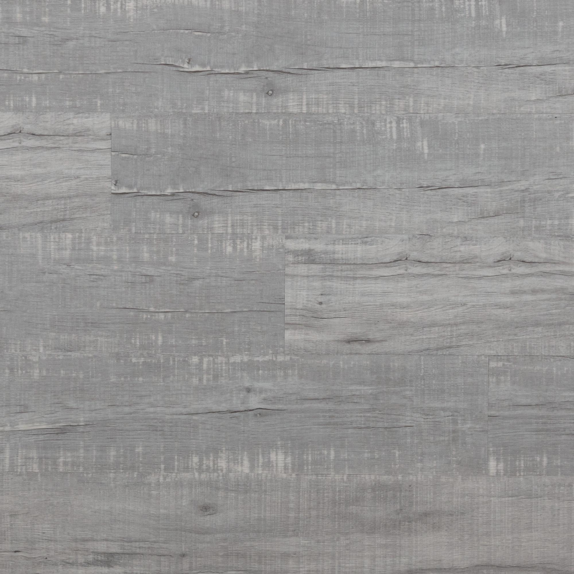 ПВХ плитка «JAZZ OSCAR» 2,1/0,4 мм 2,5 м2