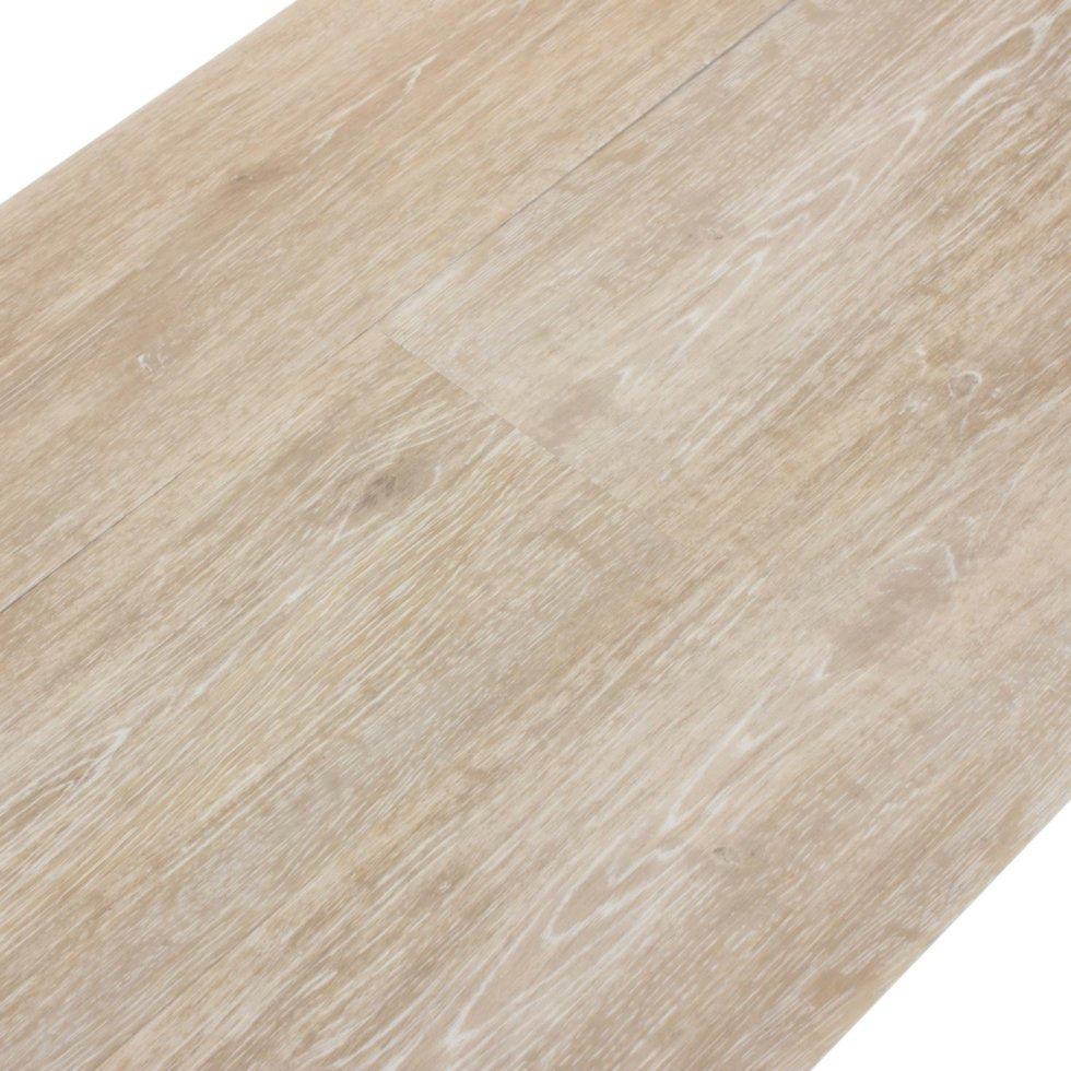ПВХ плитка «JAZZ ANITA» 2,1/0,4 мм 2,5 м2