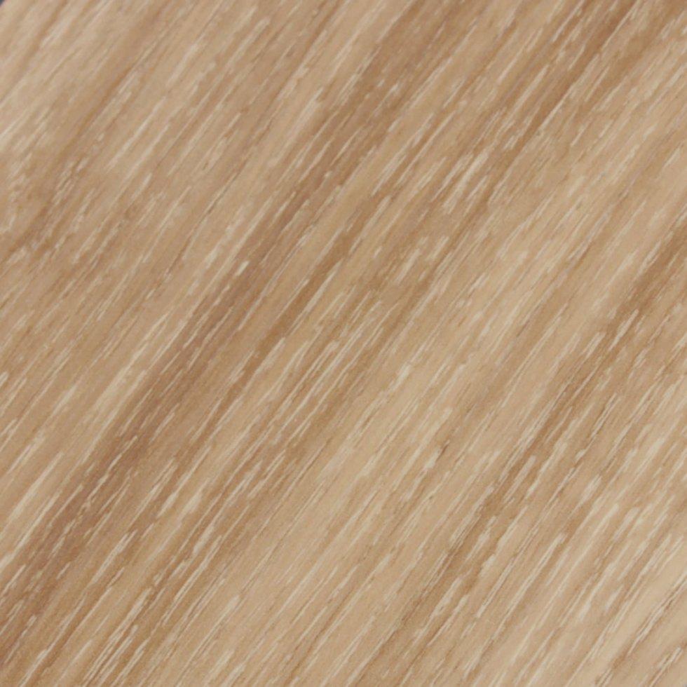 ПВХ плитка «Фундук» 3,2/0,3 мм 2,23 м2