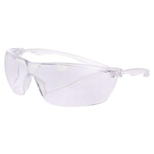 Очки защитные незапотевающие Krafter