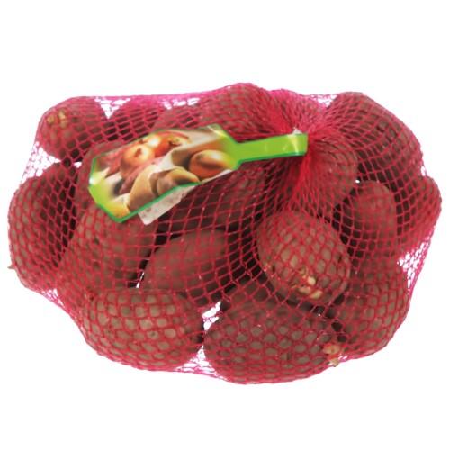 Семена Картофель семенной «Ред Скарлет» 2 кг (Элита)