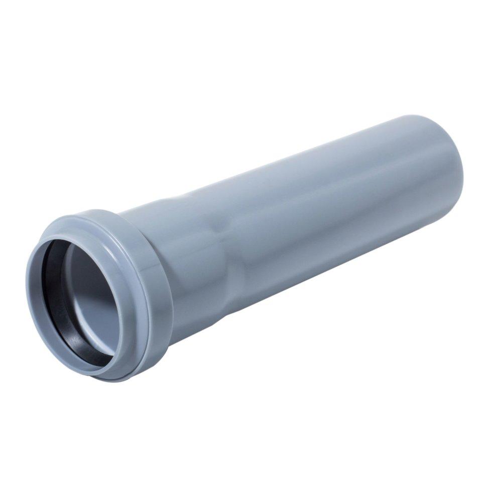 Труба ПП Стандарт d32 длина 1м