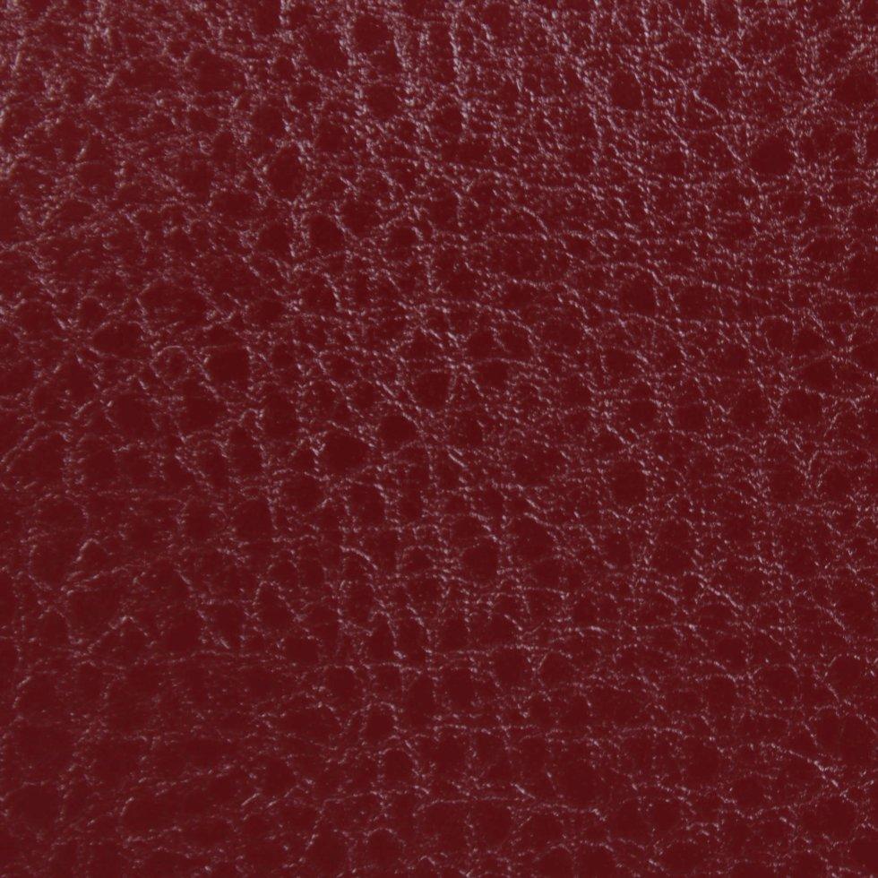Комплект обивки для дверей цвет баклажан