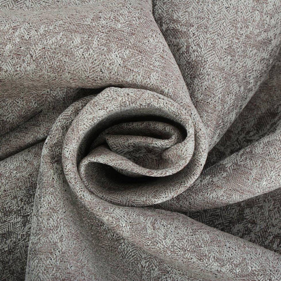 Ткань «Шебби» ширина 280 см цвет бежевый