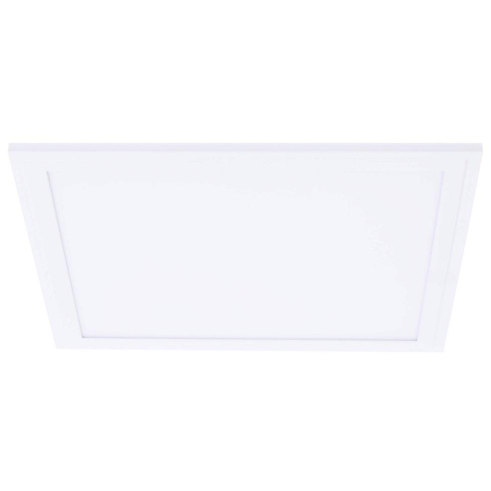 Панель светодиодная Uniel ULP-3030-18W, свет нейтральный