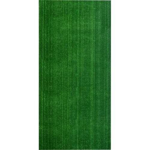 Искусственная трава «Мохито» 6 мм в рулоне 1х2 м