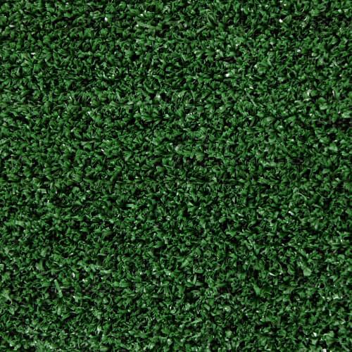 Искусственная трава «Мохито» 6 мм ширина 2 м