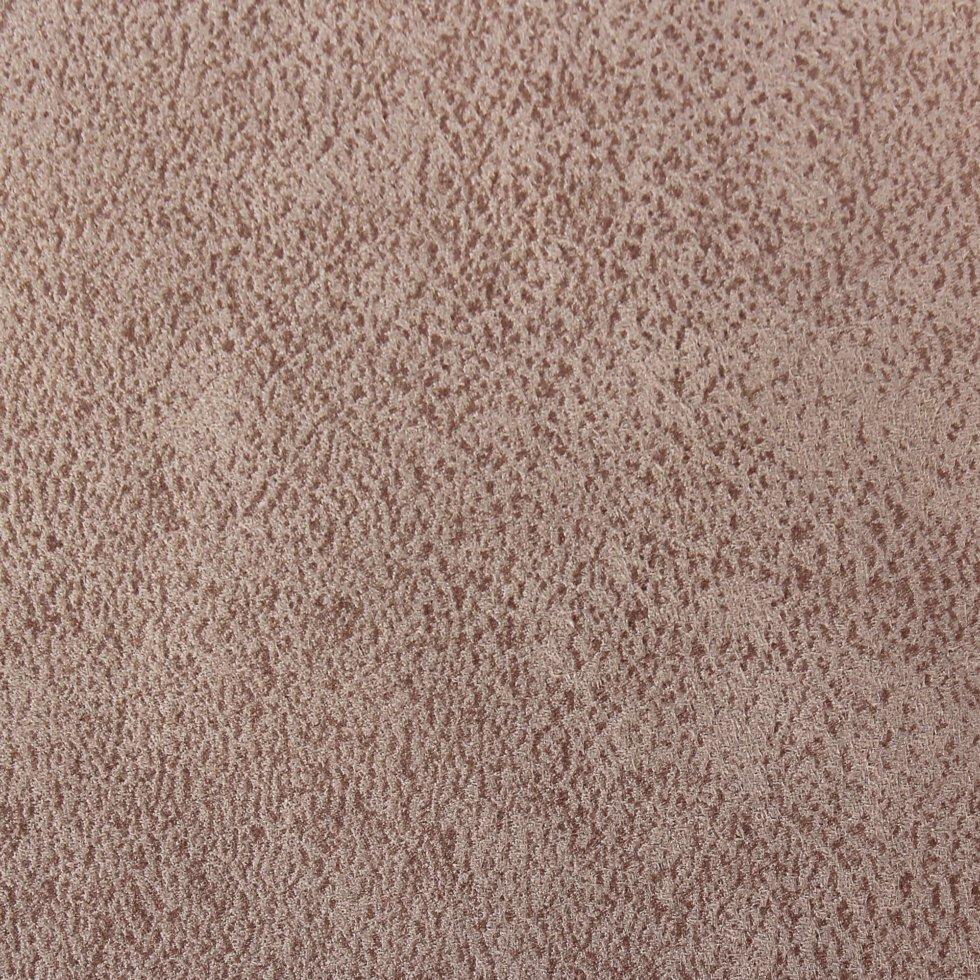 Ткань мебельная «LUXOR» ширина 140 см цвет бежевый
