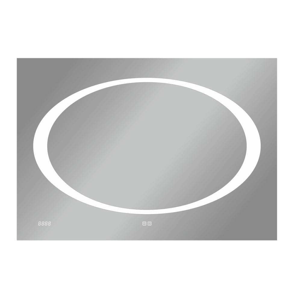 Зеркало «Orian Luxe» 100 см