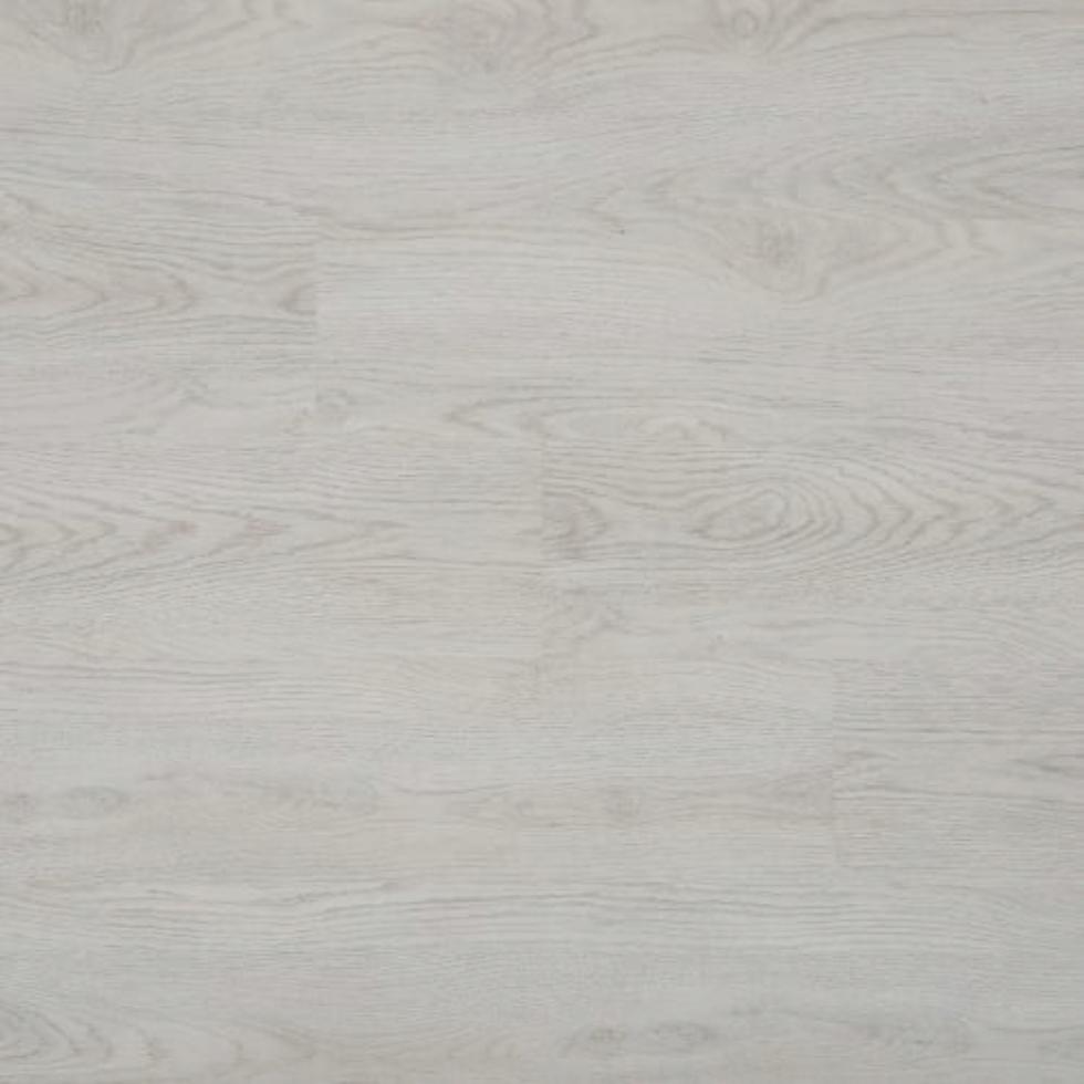 Ламинат «Дуб хадсон», 31 класс, толщина 6 мм, 2.691 м²