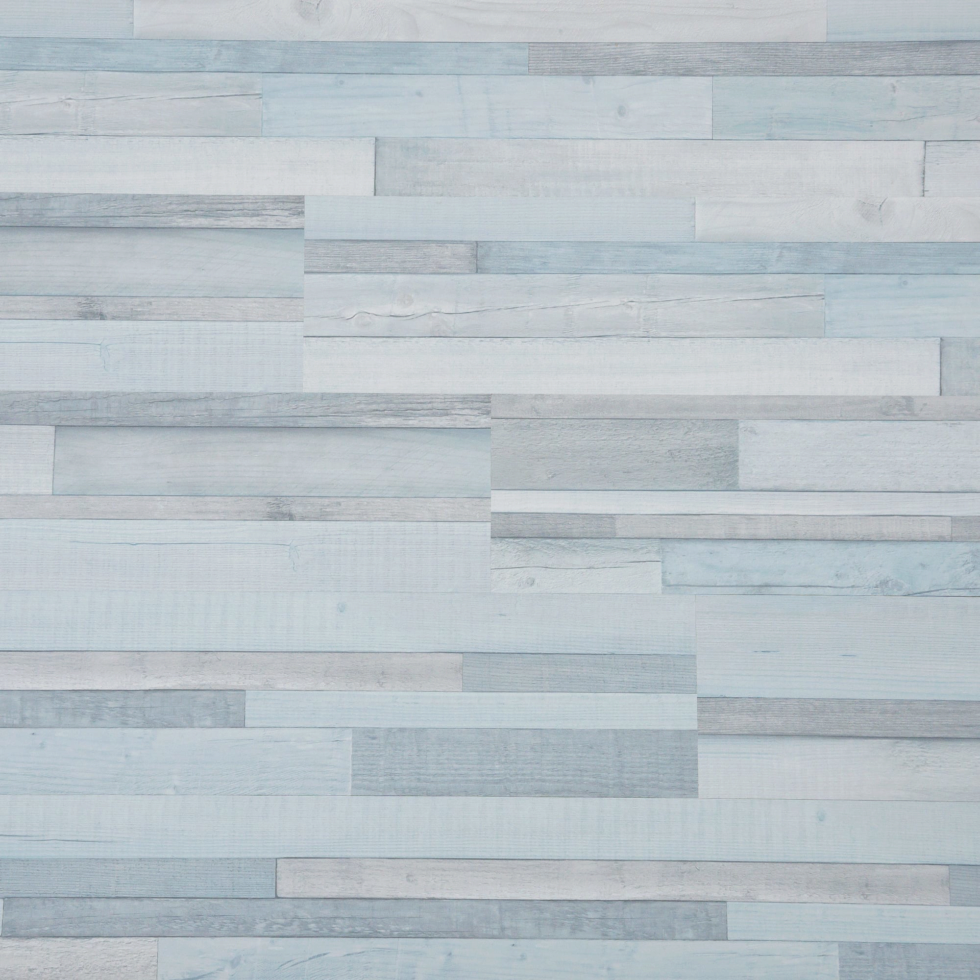 Ламинат «Дуб сальвадор», 33 класс, толщина 8 мм, 2.153 м²