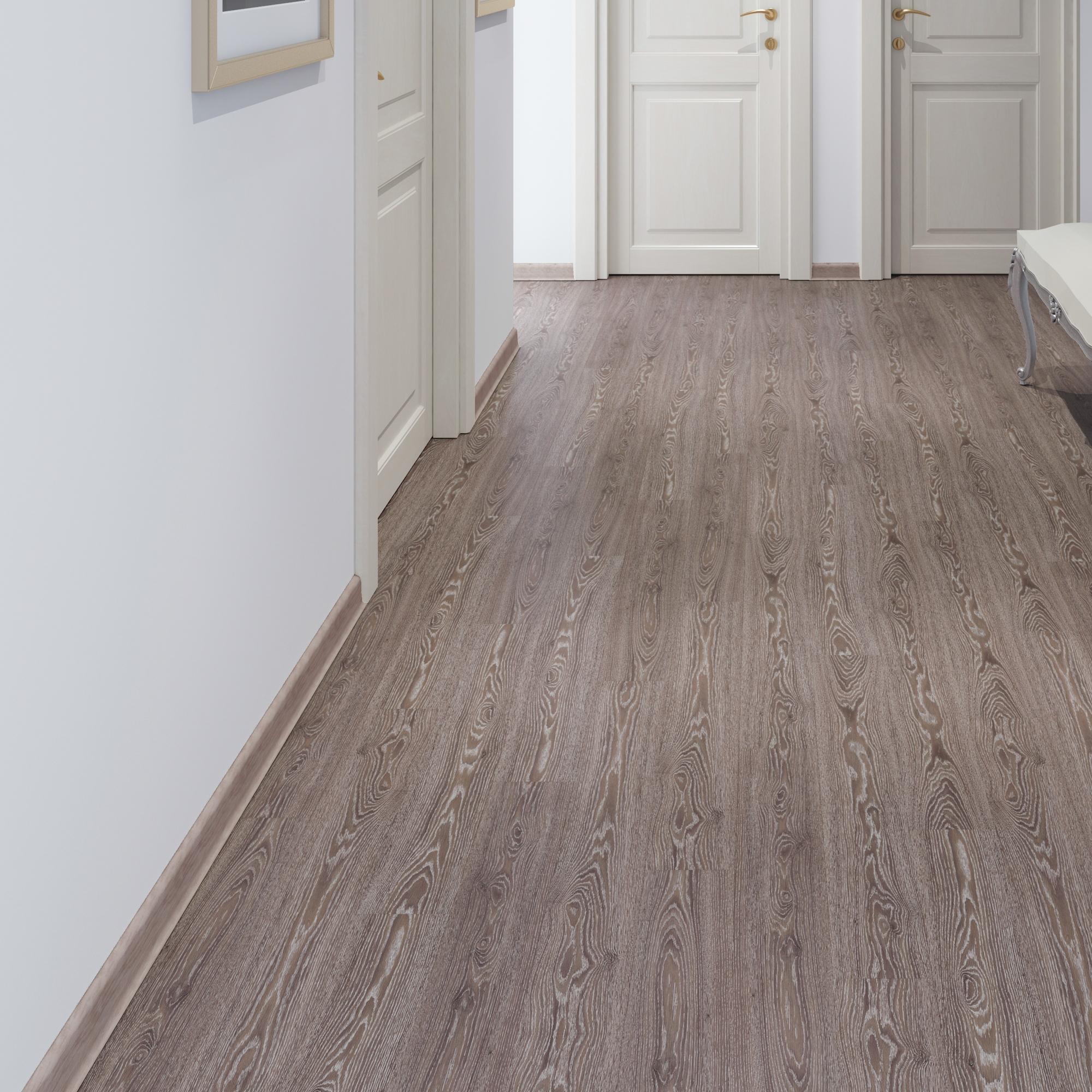 Ламинат «Ель стокгольм», 33 класс, толщина 8 мм, 2.153 м²