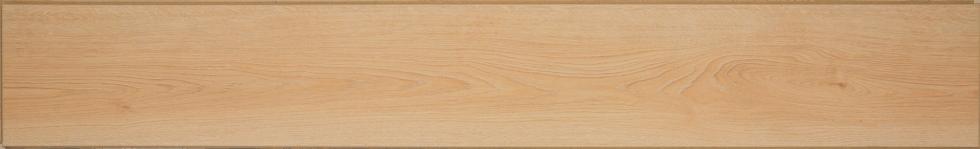 Ламинат «Дуб марракеш», 33 класс, толщина 8 мм, с фаской, 2.153 м²