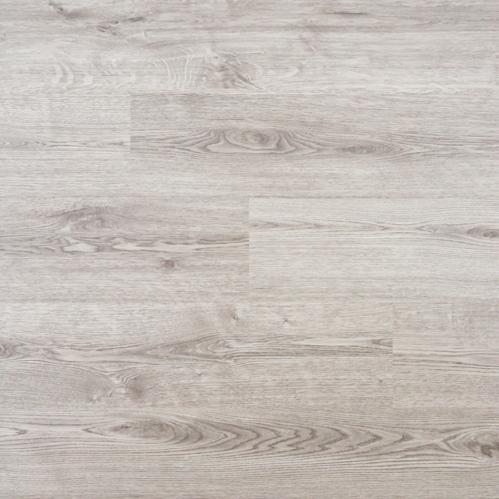 Ламинат Artens «Дуб ланди», 32 класс, толщина 8 мм, 2.131 м²