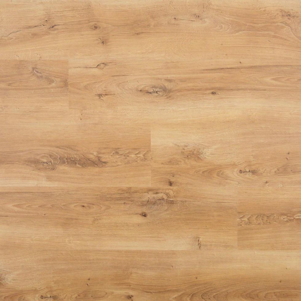 Ламинат Artens «Дуб вояж», 33 класс, толщина 12 мм, 1.332 м²