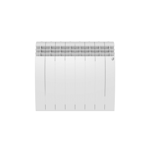 Радиатор Royal Thermo Blinner 500/8