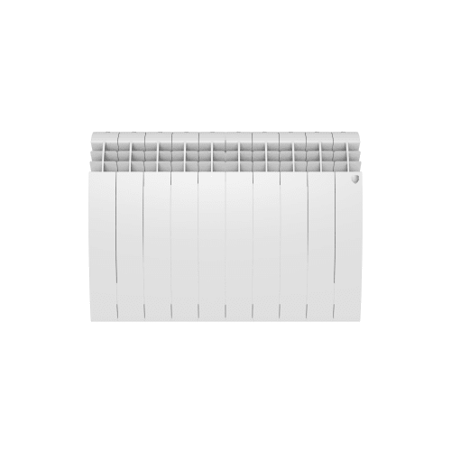 Радиатор Royal Thermo Biliner 500/10