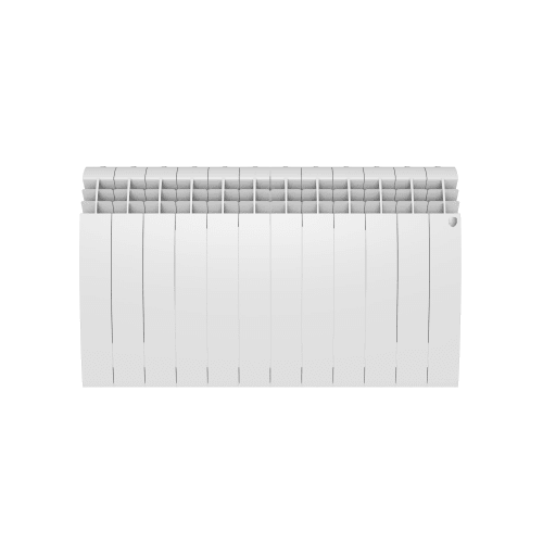 Радиатор Royal Thermo Blinner 500/12