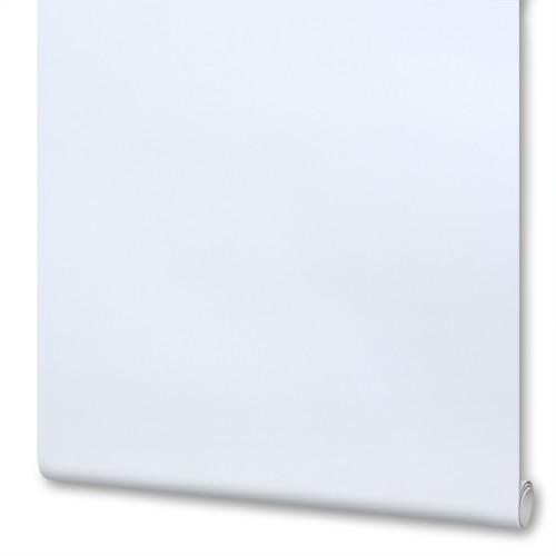 Холст флизелиновый Practic «Vlies Band», 1.06х25 м, цвет белый