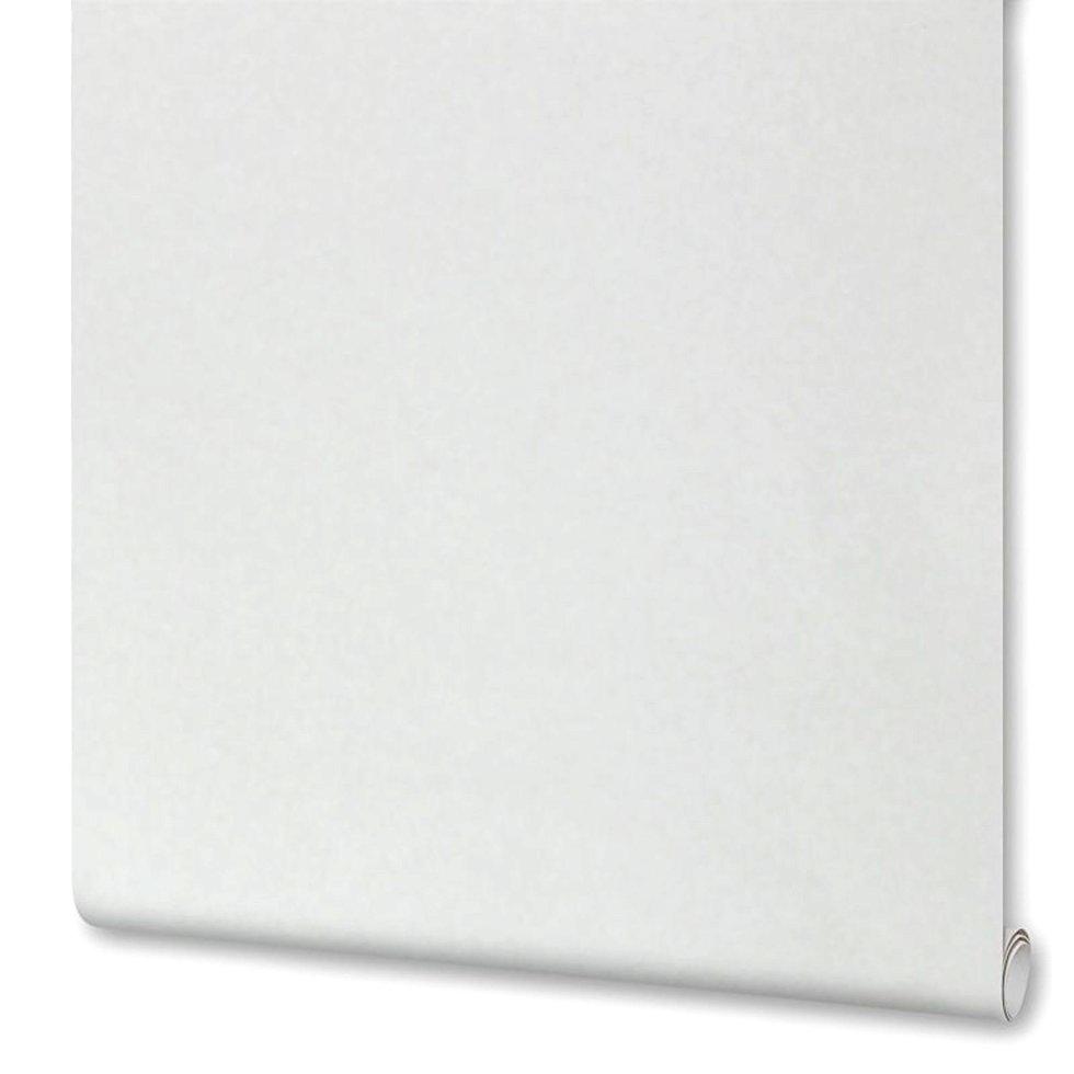 Холст флизелиновый Practic «Vlies Premium 300», 1.06х25 м, цвет белый