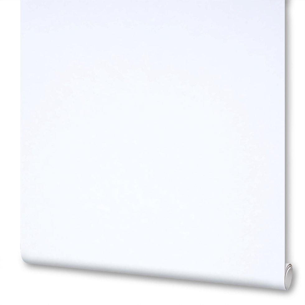 Стекохолст Glassband «Паутинка», 1х50 м, 37 г/м2