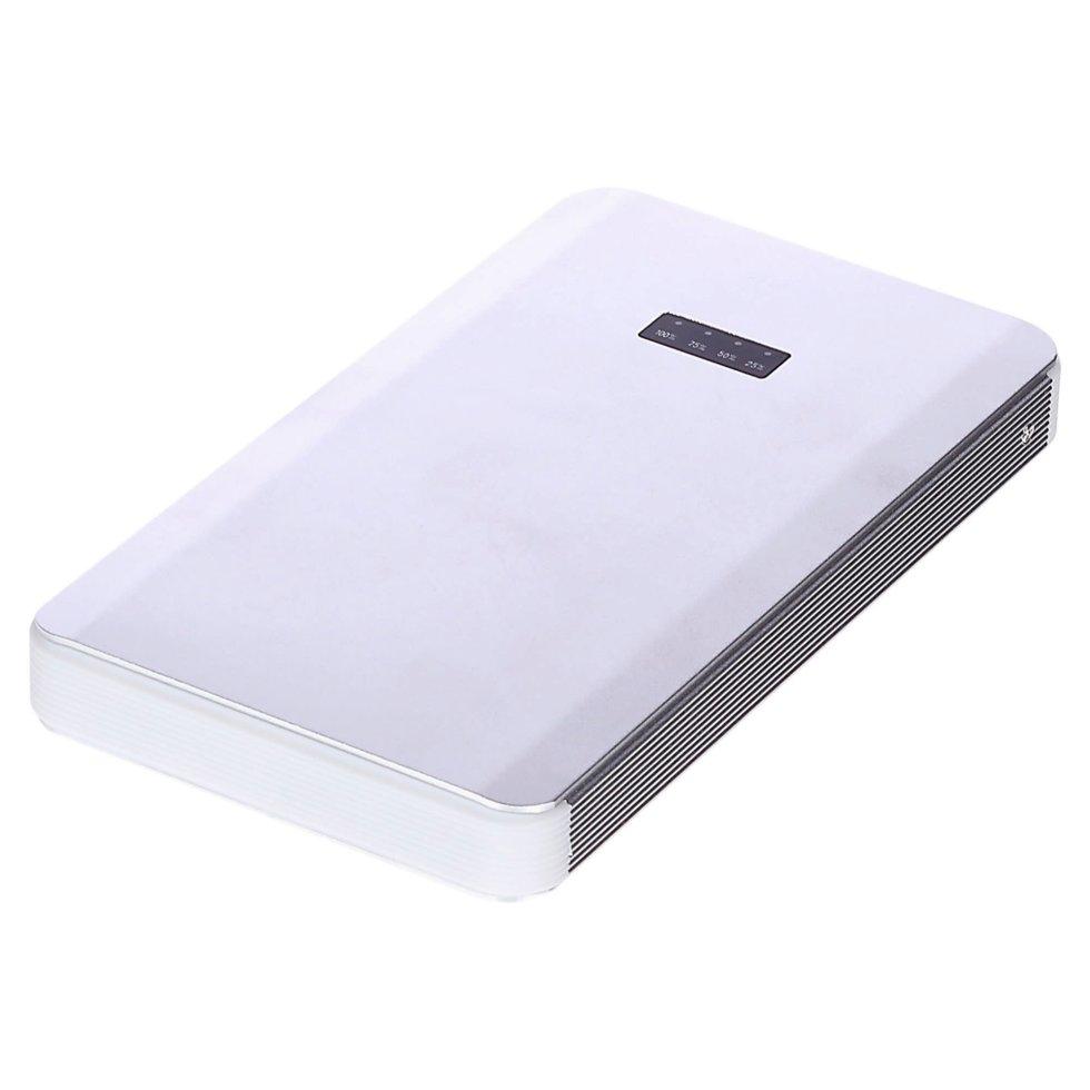 Устройство пуско-зарядное универсальное Спец-6000Н