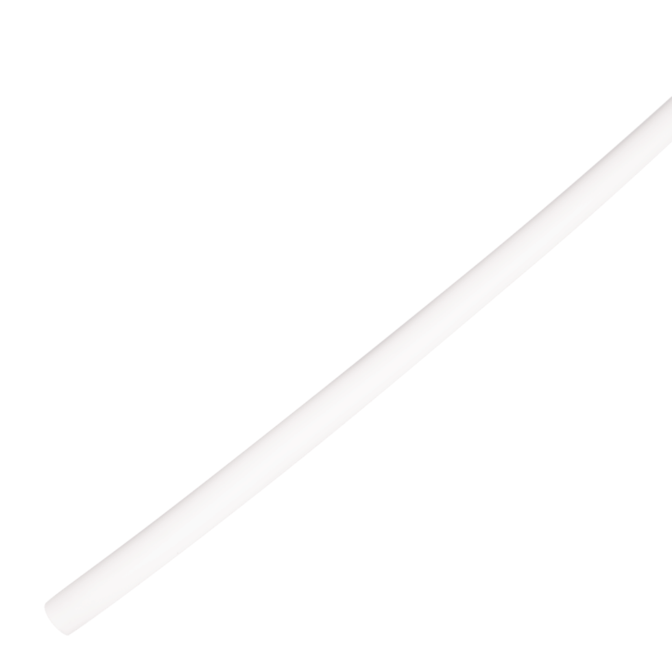 Труба Valtec 16x2 мм x 100 м, металлопластик
