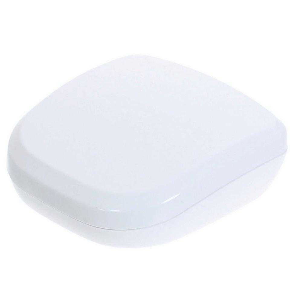 Система контроля протечки воды беспроводная Equation «Prow» с WiFi модулем, 3/4 дюйма