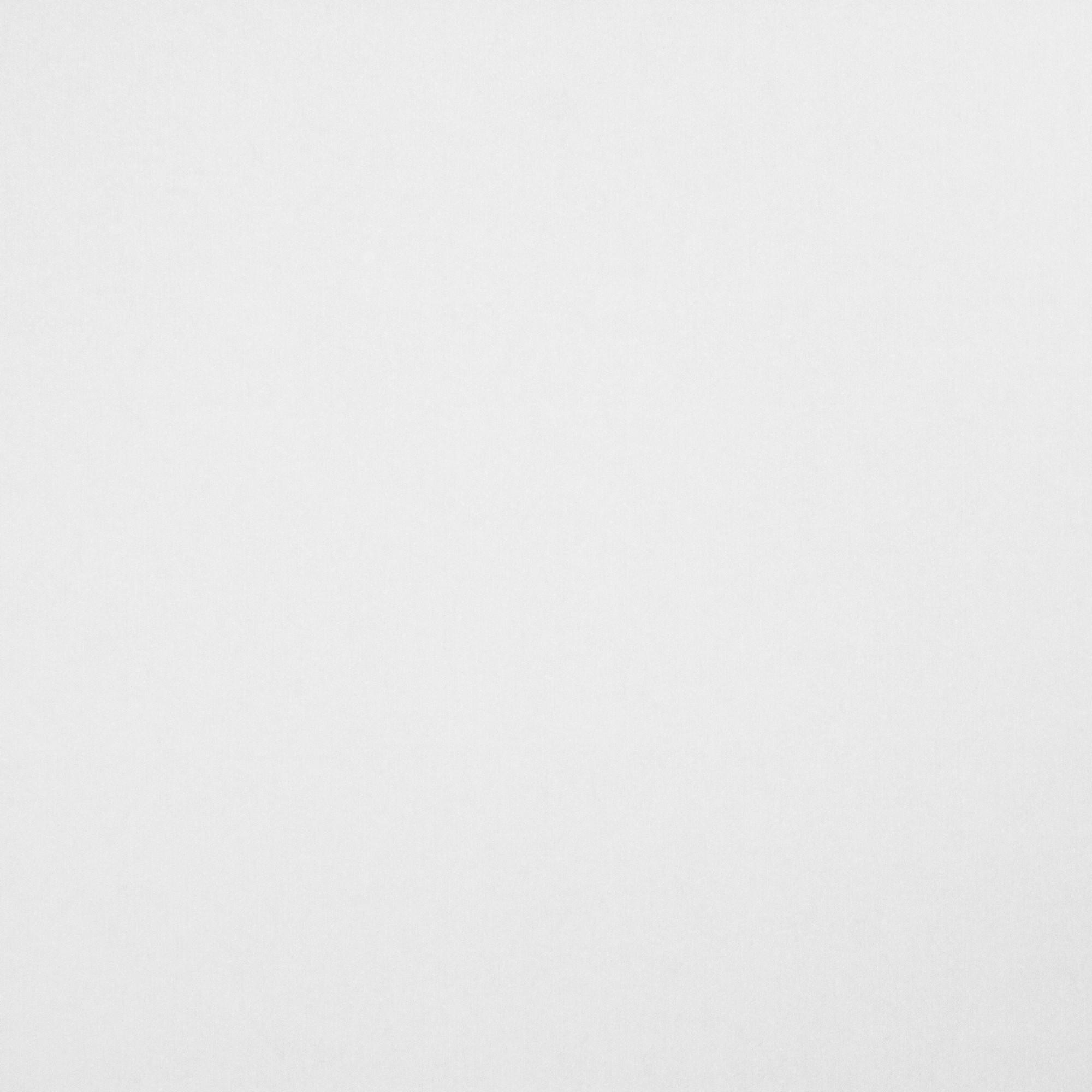 Деталь мебельная 2000Х500Х16 мм ЛДСП цвет белый