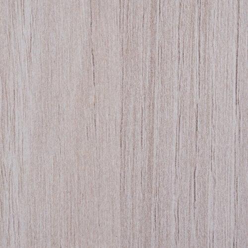 Деталь мебельная 200х600х16 мм ЛДСП цвет акация светлая