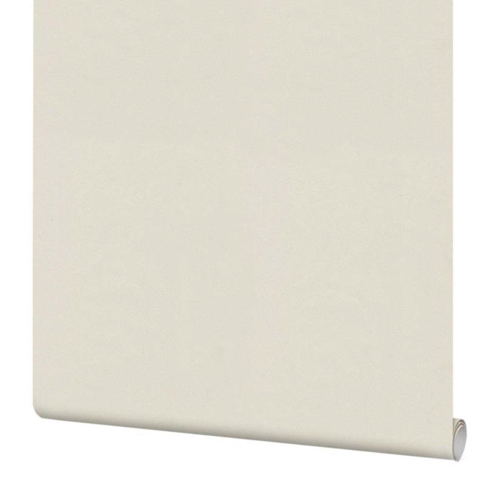 Обои 914801, виниловые на флизелиновой основе, цвет кремовый, 1.06x10 м