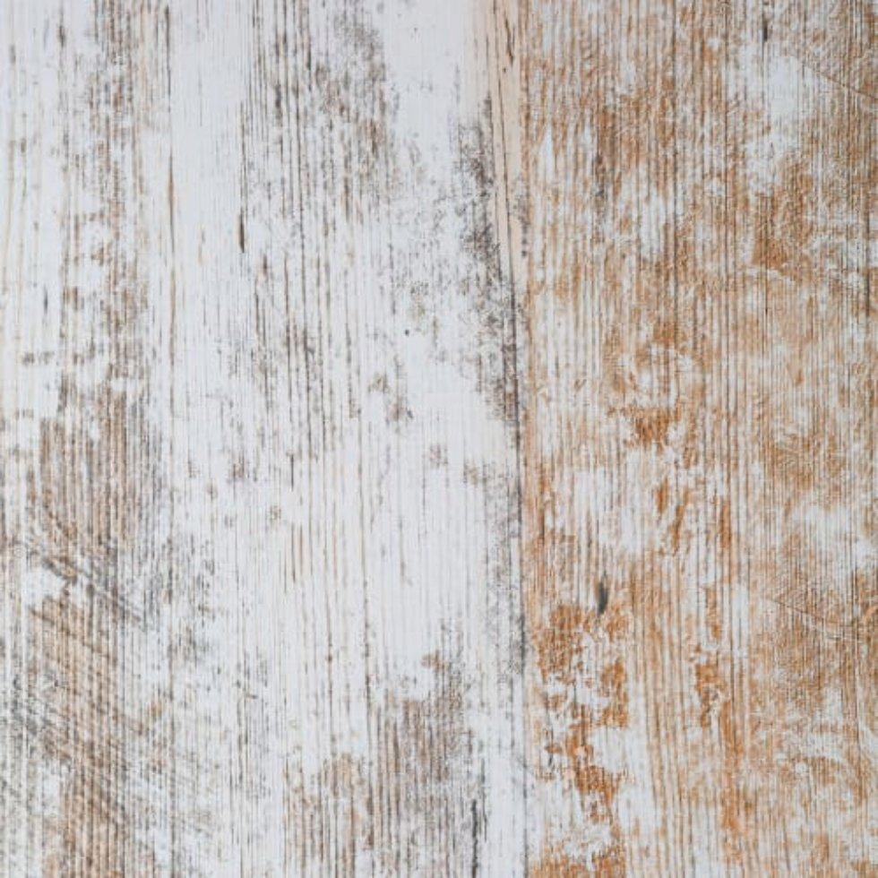 Столешница Брут, 240х3.8х60 см