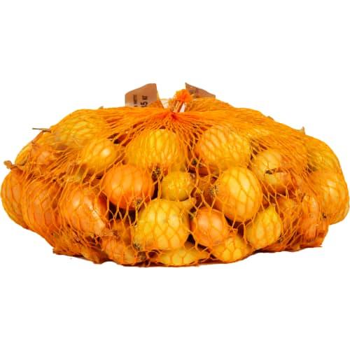 Лук-севок «Штутгартер Ризен», диаметр луковицы 14-21 мм