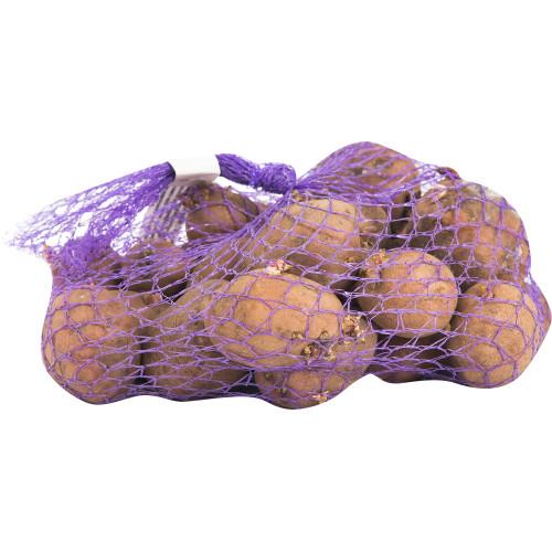 Картофель семенной «Манифест Суперэлита», 2 кг