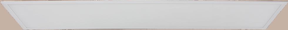 Панель светодиодная Uniel 36 Вт 30х120 мм 4000 K IP40