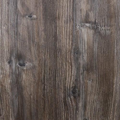 Столешница «Сосна Лофт», 120х3.8х60 см, ЛДСП, цвет чёрный