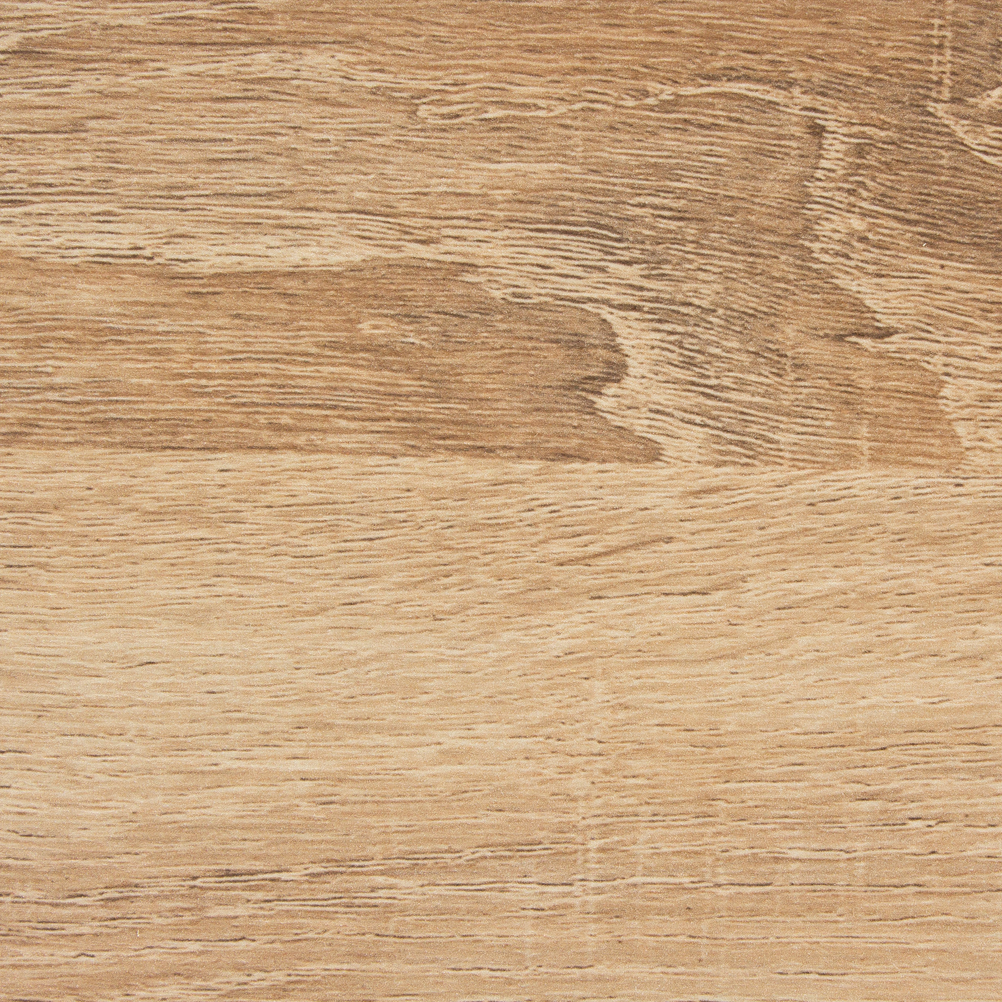 Столешница «Вереск», 240х3.8х60 см, ЛДСП, цвет бежевый