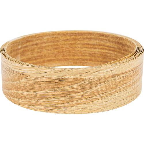 Кромка «Вереск» для столешницы, 300 см, цвет бежевый