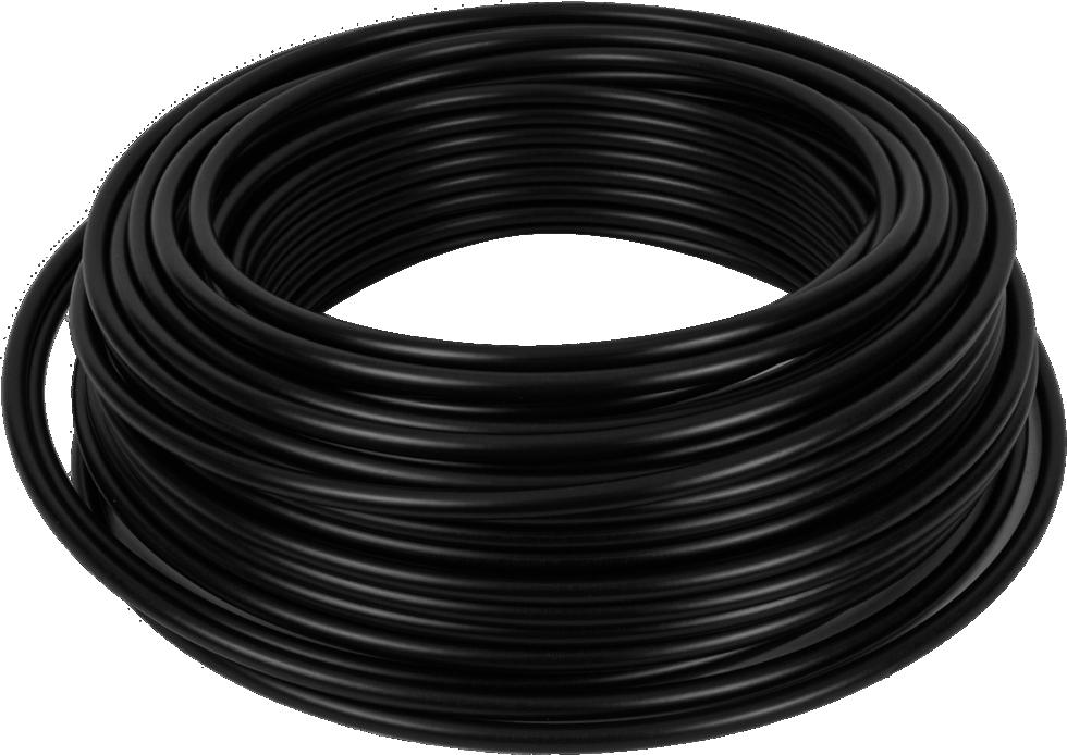 Труба РОСТерм для для отопления РЕХ Ø16х2.2 мм